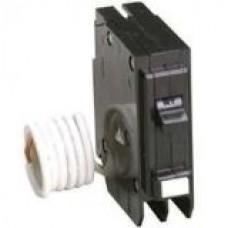 Eaton GFTCB115 1 Pole GFCI Breaker
