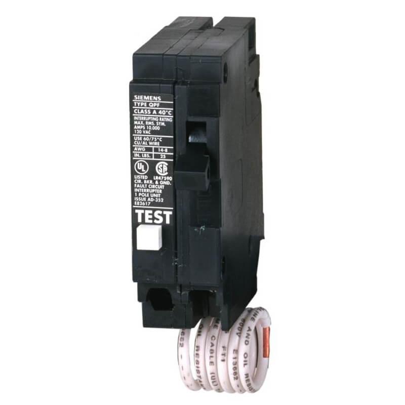 20 Amp 2 Pole Gfci Breaker Wiring Diagram Hayward Super Ii Wiring Diagram Rccar Wiring Losdol2 Cabik Jeanjaures37 Fr