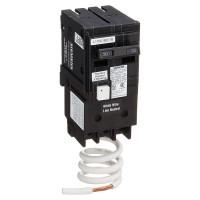 Siemens QF220A 2 Pole GFCI Breaker