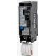 Siemens QA115AFC 1 Pole Combination AFCI Breaker